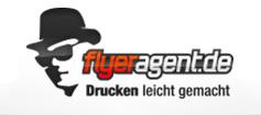 logo_flyeragent