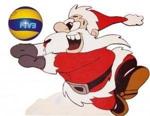 Weihnachtsturnier  GWE & friends @ Stadtteilschule Stellingen