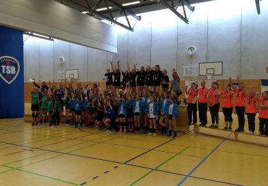 Norddeutsche Meisterschaft U13