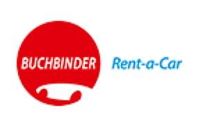 Buchbinder_Logo