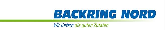 backring